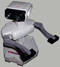 NES_Robotic_Operating_Buddy