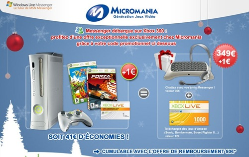 micromania_xbox360