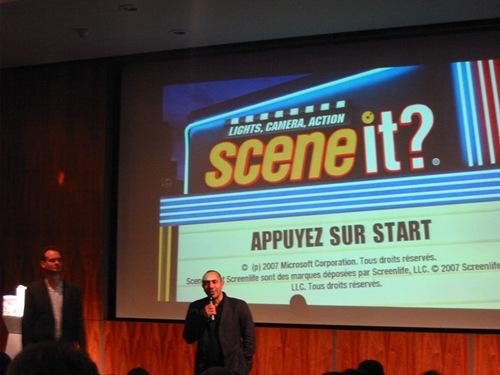 scene-it_Paris