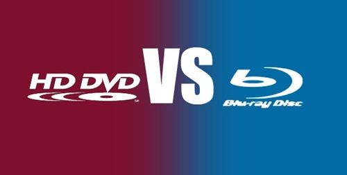hd_dvd_vs_blu_ray