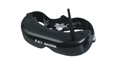 RCV922_fat_shark