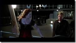 sceneit-Titanic