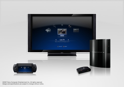 Tuner_TV_Digital_PS3_Sony