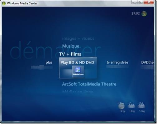 arcsoft_totalMedia_Theatre