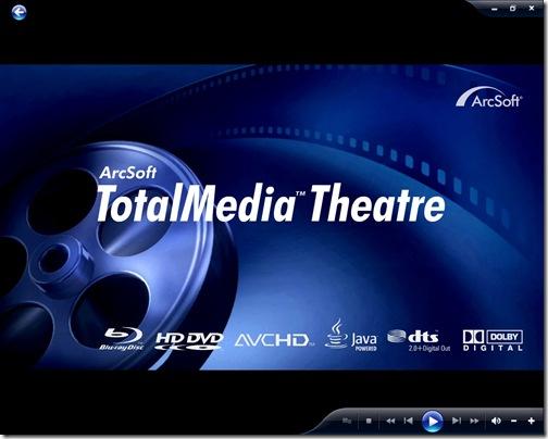 MCE_TotalMedia_Theatre