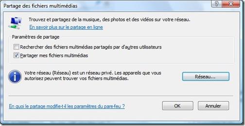 partage_multimedia_XBOX360