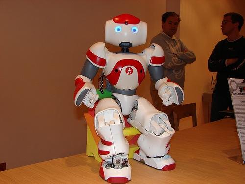 nao_aldebaran_robotic