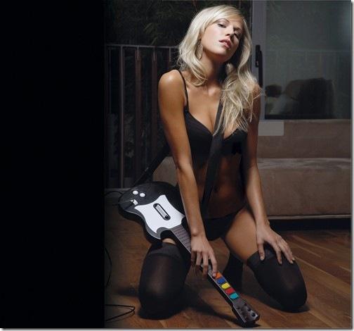 sexy_girls_XBOX360