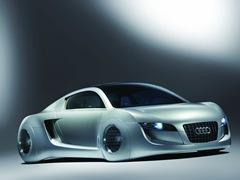 Audi_RSQ