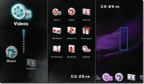 screen_SamsungP2
