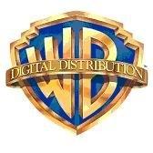 WBDD_Logo