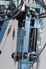 articulation_robot