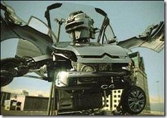 citroenC4_Transformers