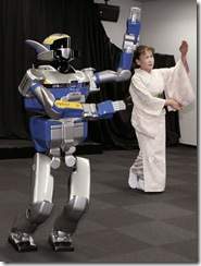 dancing-robot_HRP2