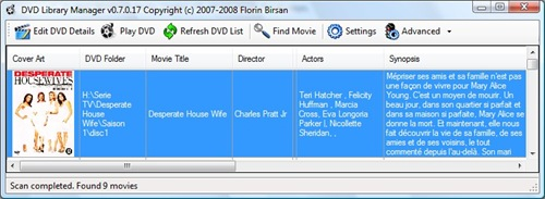 DVD_Library_Manager