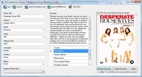 DVD_Library_Manager0.7