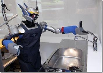 HRP2_robot