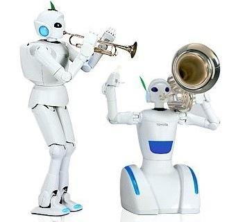 toyota_play_robots