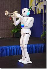 toyota_robot_trumpet