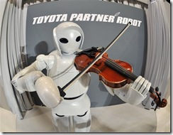 toyota_violon_robot