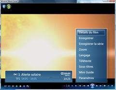 Affichage_Sous_titre_Vista_Media_Center