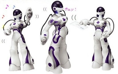 busty_EMA_robot