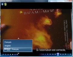 Choix_Flux_Audio_TV_Media_Center