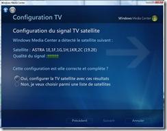Config_Signal_Sat_Fiji