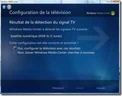 Configuration_Satellite_Vista_Media_Center_Fiji