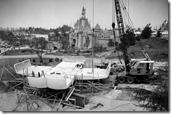 construction_House-of-the-Future_disney