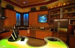 cuisine_maison_du_futur_Disney2008