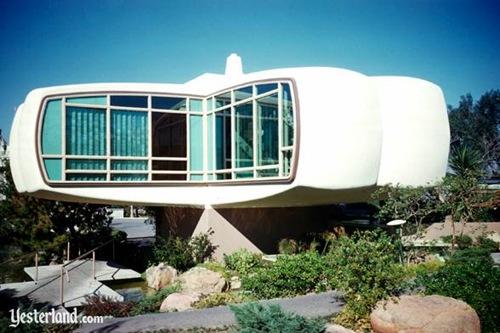 disney_future_house_1957