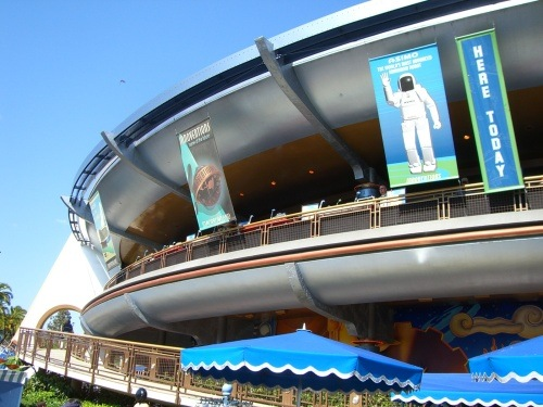 disney_innoventions_dream_home_at_tomorrowland