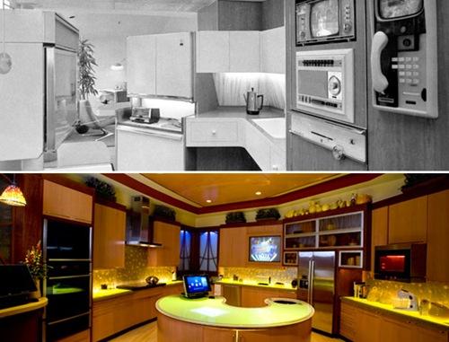 disney_kitchen