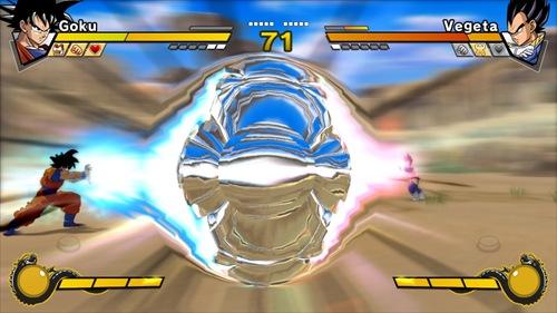 dragon-ball-z-burst-limit