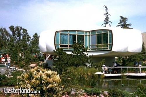 futurehouse_disney1957-67