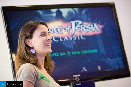 gameloft_princeofpersia