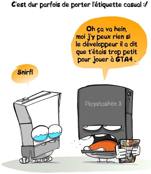 GTAIV_Wii_Jokel