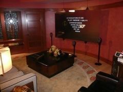 home_cinema_room