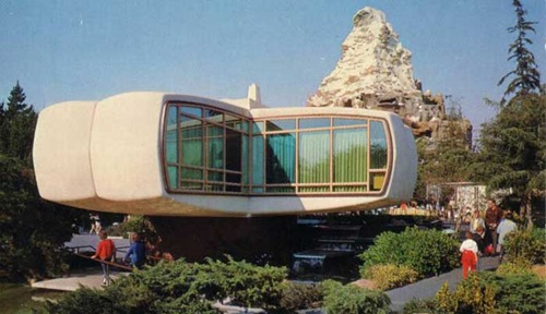 House-of-the-Future