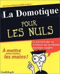 la_domotique_pour_les_nul