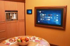 lifeware_kitchen