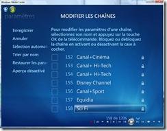 Liste_Chaine_Media_Center_TV_Sat