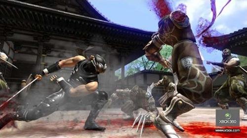 ninja_gaiden2