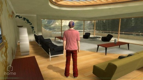 ps3_home_apart