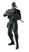 PS3_Home_Trophies_snake_mgs4