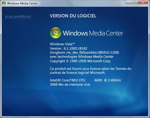 Vista_Media_Center_6.1