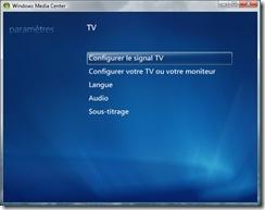 VMC_Fiji_config_TV