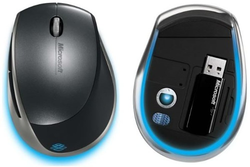 microsoft-explorer-mini-mouse