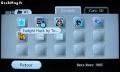 Backup_Twilight_Hack
